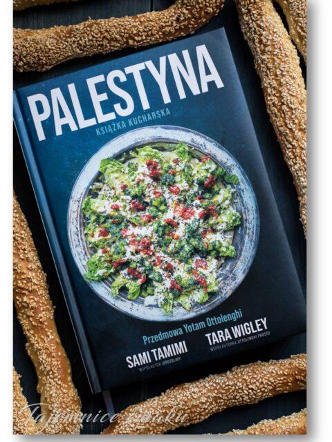 palestyna sami tamimi otholeghi