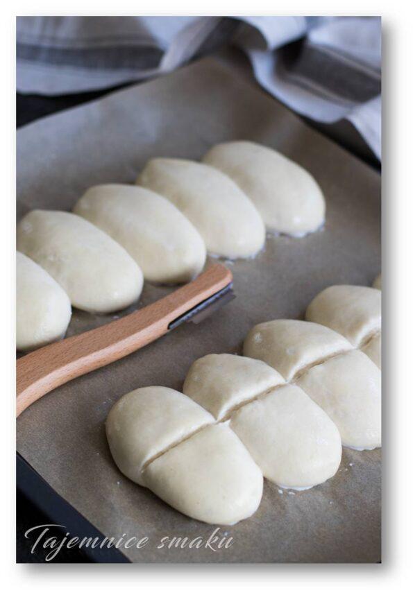 ticino bread chleb do odrywania
