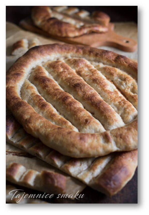 matnakash ormiański chleb pieczywo drożdzowe